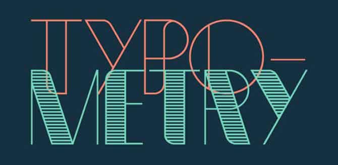 Typometry pro