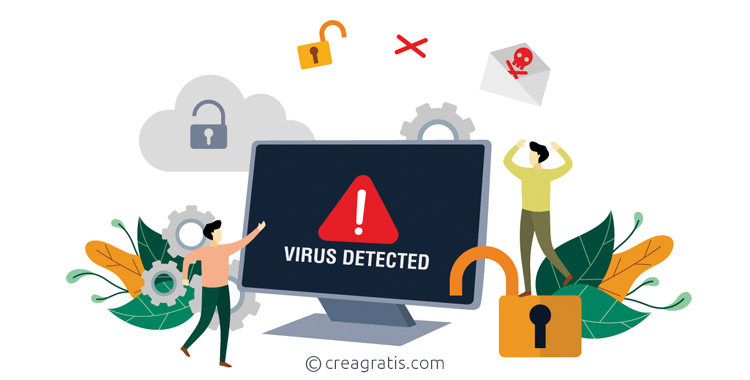 Migliori antivirus per PC