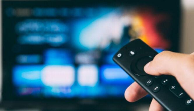 Contenuti video illegali